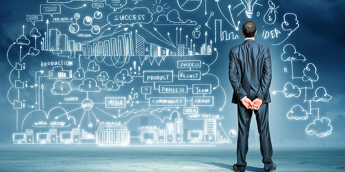 قوانین شرکتهای دانش بنیان