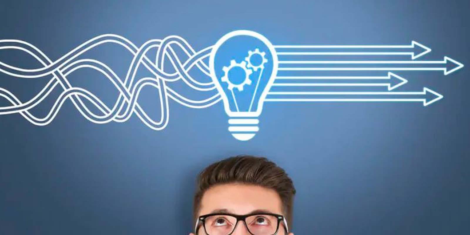 ثبت اختراع | شرایط، مراحل و مدارک ثبت اختراع
