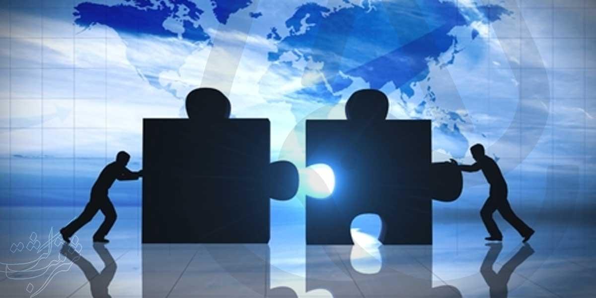 مزایا و معایب ادغام شرکتها