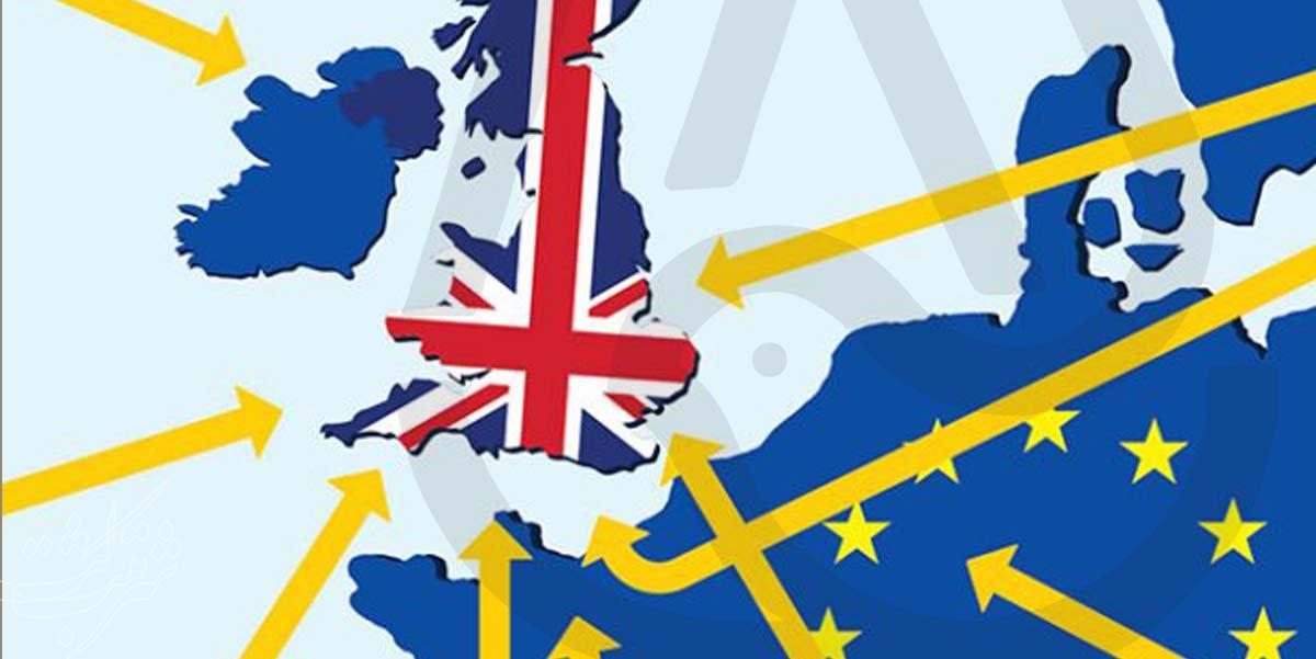 ثبت شرکت در انگلیس چه مزایایی دارد؟